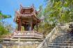 Long Son Pagoda5