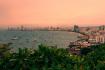 Khao Pattaya View Point