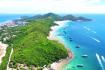 Coral Island Koh Larn