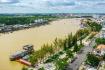Can Tho City Ninh Kieu Pỉe