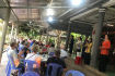 Tan Phong Island Folk Music