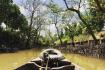 Tan Phong Island- Boat trip