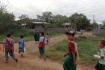 Myingyan, Myanmar