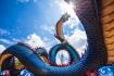 Shutterstock 1146922058 Cp8snb