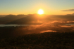Catch Thailand's First Sunrise At Pha Chanadai In Pha Taem National Park
