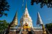 Phra That Mahachai