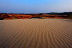 Things To Do In Ubon Ratchathani Thailand How About A Sandy Beach Without The Sea For A Change