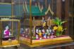 Ban Bang Sadet Court Doll Centre Lowres 1 1