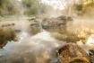 Chae Son National Park 1