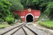Khun Than Tunnel