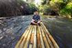 17 Bamboo River Rafting In Chiang Mai