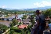 Kok River Tha Ton