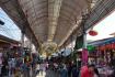Mae Sai Myanmar Border Street Market