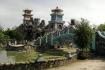 La Han Pagoda