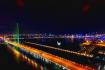 Da Nang The City Of Bridges