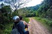Motorbiking To Kep National Park