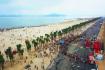 Bai Chay Beach Dance Festival