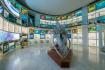 Quang Ninh Museum 2