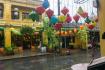 Hoi An Town (3)