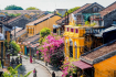 Hoi An Town (7)