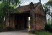 Duong Lam Ancient Village (1)
