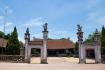 Duong Lam Ancient Village (4)