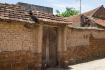 Duong Lam Ancient Village (6)