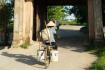 Duong Lam Ancient Village (7)