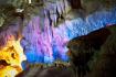 Thien Cung Cave (2)