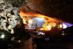 Thien Cung Cave (3)