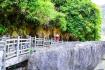 Thien Cung Cave (4)