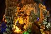 Thien Cung Cave (5)