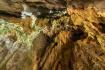 Hospital Cave (4)