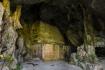 Hospital Cave (5)