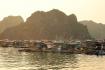 Cai Beo Fishing Village (1)