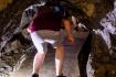 Trung Trang Cave (1)