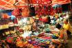 Halong Night Market 4