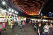 Halong Night Market 6