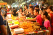 Halong Night Market 8