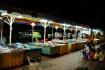 Halong Night Market 9