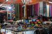 Halong Night Market 10