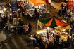 Halong Night Market 11