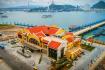 Halong International Cruise Port (1)