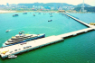 Halong International Cruise Port (2)