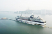 Halong International Cruise Port (5)