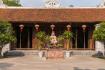 One Pillar Pagoda (8)
