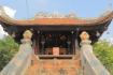One Pillar Pagoda (9)