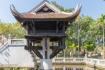 One Pillar Pagoda (2)