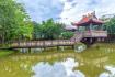 One Pillar Pagoda (5)