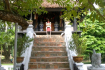 One Pillar Pagoda (6)